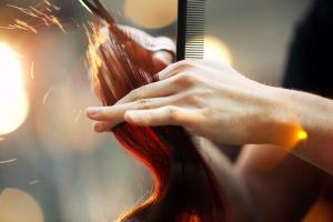 Prezzo parrucchiere a Rho